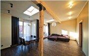 250 000 €, Продажа квартиры, Купить квартиру Рига, Латвия по недорогой цене, ID объекта - 313140137 - Фото 4