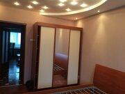 3 к квартира на фмр с хорошим ремонтом - Фото 4