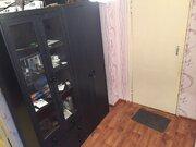 Продам квартиру в Коломенском - Фото 2