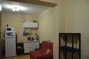 Продам комнату 17,4 кв.м. в Москве (Зеленоград) - Фото 2