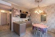 Уникальная квартира-студия в Измайлово - Фото 4