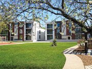 Продажа квартиры, Купить квартиру Рига, Латвия по недорогой цене, ID объекта - 313138204 - Фото 5