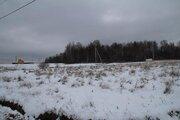 Продается земельный участок 14,2 сотки в ДПК Николино - Фото 5