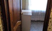 2-х комнатная квартира в Советском районе, Аренда квартир в Нижнем Новгороде, ID объекта - 317061651 - Фото 3