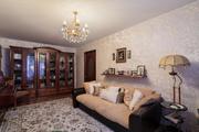 Трехкомнатная квартира в Видном. - Фото 2