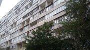 2-х на м. Коломенская - Фото 1