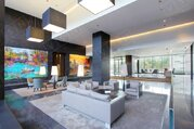 Продается квартира г.Москва, 2-я Звенигородская, Купить квартиру в Москве по недорогой цене, ID объекта - 322993633 - Фото 10