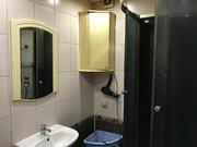 2 комнатная квартира в г. Серпухове район ж/д Вокзала - Фото 4