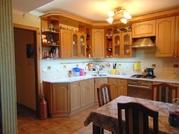 Продается квартира, Серпухов г, 92м2 - Фото 1