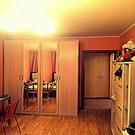 Распашонка, три лоджии, свободная продажа, г Реутов, Ленина 3 - Фото 4