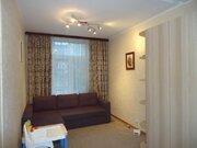 Продаётся 4-х комнатная квартира, Даниловский р-н - Фото 3