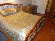 Большая, красивая и уютная 3-х комнатная квартира в сталинском доме!, Купить квартиру в Москве по недорогой цене, ID объекта - 311844419 - Фото 16