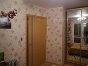 Продается 2-х комнатная квартира в Наро-Фоминске. - Фото 4