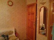 Продам 2-ую квартиру на Геловани - Фото 4