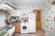 2 600 000 Руб., Купить 1-комнатную квартиру в Ленинградской области, Купить квартиру в Сертолово по недорогой цене, ID объекта - 321711649 - Фото 8