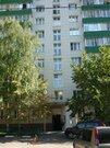 Сдается шикарная 2х к.квартира м.Полежаевская - Фото 3
