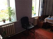 Продажа квартиры, Егорьевск, Егорьевский район, Ул. Софьи Перовской - Фото 3