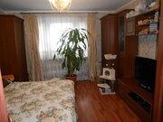 2-к квартира м. Бауманская, Переведеновский пер. 3 - Фото 3