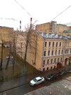 Квартира в Центральном р-не С-Пб - Фото 3