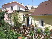 Новый дом 110кв.м. на 3 сотках р-н Нагибина - Фото 4