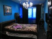 Двухкомнатная квартира в новом доме с ремонтом, мебелью и бытовой техн - Фото 5