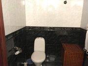 9 990 000 Руб., Продается 4-комн. квартира, 106 кв. м., Купить квартиру в Санкт-Петербурге по недорогой цене, ID объекта - 320665463 - Фото 15