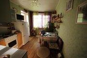 Продается 1-комнатная квартира в новом доме ул. Курчатова 41в - Фото 1