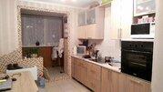 Сдается 2 комнатная квартира в ЖК Солнцево парк