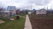 Дача с гостевым домом на участке 12 соток - Фото 3