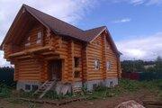 Дом в Лечищево - Фото 1