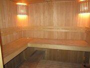 195 000 €, Продажа квартиры, Купить квартиру Рига, Латвия по недорогой цене, ID объекта - 313136897 - Фото 5