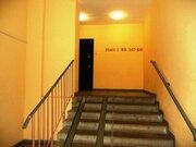 1 комнатная квартира в поселке Большевик улица Ленина дом 112 - Фото 4