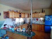 4-х комнатная квартира на Володарского в Курске - Фото 4