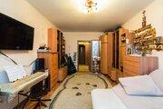 Продам 4-к квартиру, Москва г, Саратовская улица 31 - Фото 4