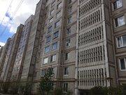 Срочно! Продам 3ёх комнатную квартиру в центре города Чехова - Фото 1