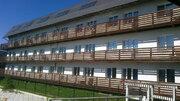 Котеджный поселок «Бунгало Клуб-Курово», 36 кв.м. - Фото 4