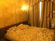 3-х комнатная квартира в г.Щёлково , ул.Космодемьянская - Фото 2