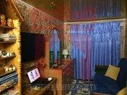 Продам двухкомнатную квартиру с капитальным ремонтом - Фото 3