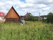 Продается земельный участок Курганово - Фото 5