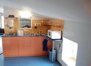 Продажа квартиры, Улица Дзирнаву