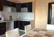Чистая, уютная 1-комнатная квартира., Квартиры посуточно в Екатеринбурге, ID объекта - 321260236 - Фото 8