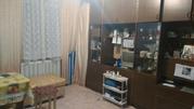 Квартира-студия Лыткарино - Фото 5
