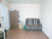 Продается комната с ок в 3-комнатной квартире, ул. Ворошилова, Купить комнату в квартире Пензы недорого, ID объекта - 700820892 - Фото 3