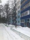 Продам 1 комнатную квартиру в Чехове улучшенной планировки ул Полиграф - Фото 5