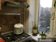Аренда двухкомнатной квартиры 45 м.кв, Москва, Красносельская м, ., Аренда квартир в Москве, ID объекта - 322429672 - Фото 1