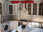 Продаётся дом Пензенская область, с. Старое Захаркино, ул. Орлова 30 - Фото 3