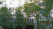 Доля в трехкомнатной квартире в Новой Москве, Щербинка, Почтовая улица - Фото 5