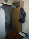 2 комнатная квартира Каширское шоссе 128 к 2 - Фото 5