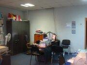 Сдаю офис 38 кв.м. в центре г. Люберцы - Фото 1