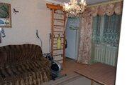 Трехкомнатная квартира в г.Талдом - Фото 1